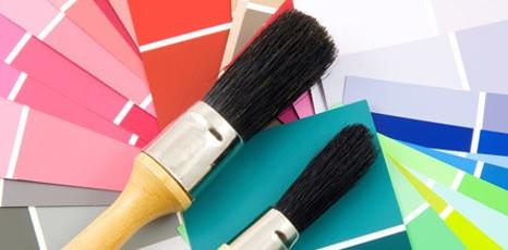 Consigli di pittura