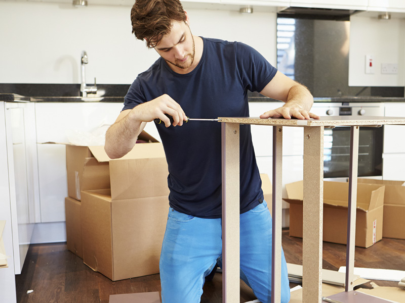 montaggio-smontaggio-mobili-ravenna