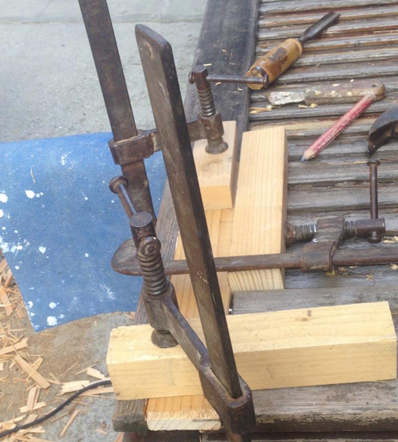servizio-restauro-infissi-legno-ravenna