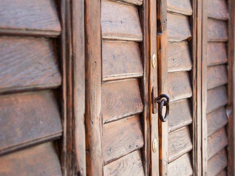 servizio-restauro-infissi-legno