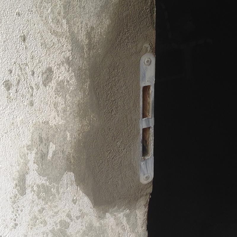 restauro-infissi-legno-ravenna